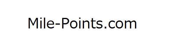 Mile-points.com